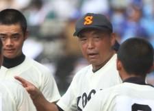 指導力と分析力が秀逸。甲子園出場を果たした中学軟式野球の名将たち