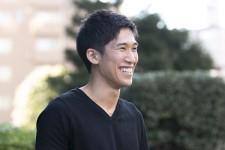 卓球Tリーグ開幕へ意気込む吉村真晴「MVPが水谷や張本じゃ面白くない」
