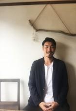 プロ生活14年を全う。田代有三は「未練なくサッカーをやめられた」