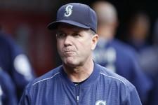 MLBオールスターの名打撃コーチが語る「イチロー、教え子、殿堂入り」