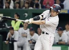 侍ジャパンの打撃投手もビックリ。柳田悠岐や岡本和真らの本当のスゴさ