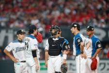 「選手を指導してはいけない」吉井理人が大学院で学んだコーチング学