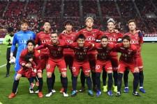 天皇杯準決勝敗退も、今季は改めて鹿島というクラブの凄さを痛感した