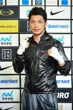 王座陥落で評価ダウン。村田諒太はトップ戦線に戻れるのか?