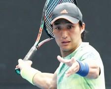 日本テニス界「究極の命題」改善へ。昔気質な男、添田豪が自ら動いた
