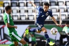 オシムからアジア杯の日本代表へ。「初戦の勝利は最大の薬だ」