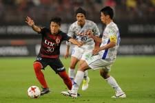 """日本のアザール、久保建英、U-17W杯4得点男も! 2018年のJリーグはこの""""若手6人""""に大注目"""