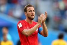 コロンビア誌、「ケインはW杯史上最弱の得点王」 痛烈批判の根拠は......