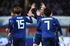 アジアカップの優勝候補、ダークホースはどこだ!? 日本の評価は……