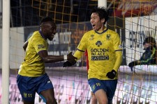 """ベルギーで評価""""爆上げ""""の日本人3選手 ステップアップの日はもう近い?"""