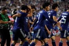 久保建英、安部、日本は2050W杯制覇狙ってきてる! スペインも感じる脅威