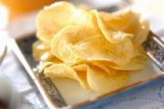 節約&大量消費!子供も大好き  ジャガイモ副菜レシピ9選